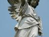 Angel010