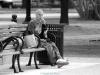 homeless001