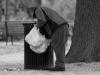 homeless006