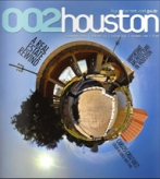002Magazine cover